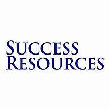 success resources logo.jpg