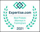 ma_framingham_probate-lawyers_2021.webp
