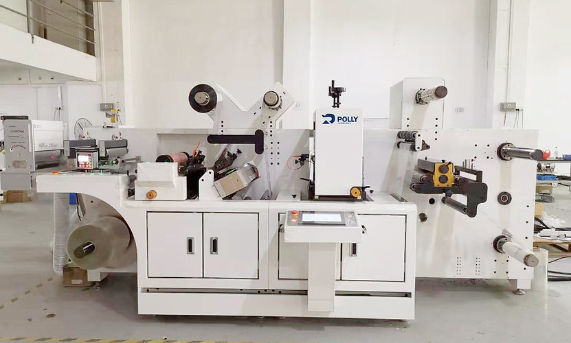 multifunction finishing machine.jpg