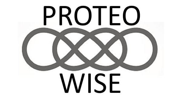 Proteowise+logo1