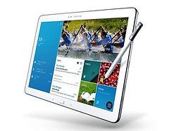 Samsung Galaxy Pro.jpg