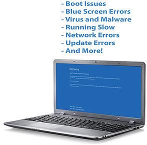 PC Repair.jpg
