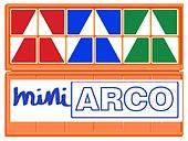 Mini Arco