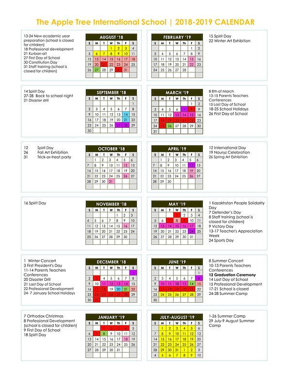 2018-19 School Calendar-1.jpg