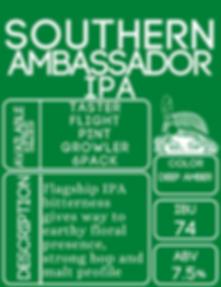 Southern Ambassador.png
