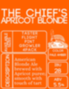 Chief's Apricot.png