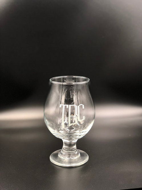 Belgian Glass