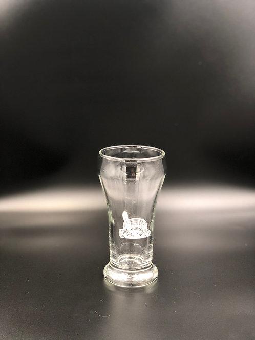 Taster Glass