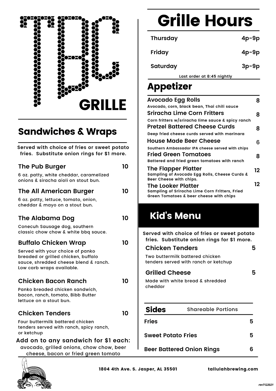 TBC Grille (1).png