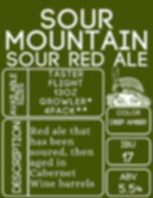 Sour Mountain.png