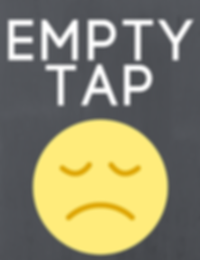 Copy of Empty Tap.png
