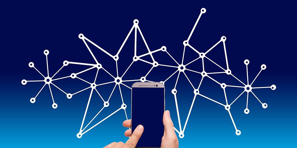 SOCIAL NETWORK: identità e relazioni tra privacy e pubblico virtuale
