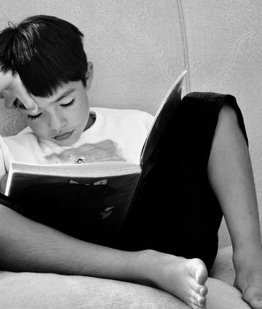 quando la scuola non funziona è importante comprendere le cause alla radice e intervenire il prima possibile per evitare che si instaurino delle complicazioni