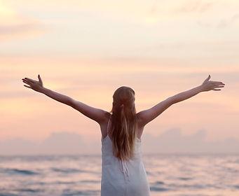 gestire lo stress è importante per il benessere fisico e psicologico