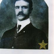 1903W L Thompson.jpg