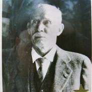 1915_j_carlisle.jpg