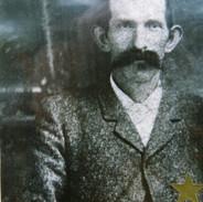 1905 William Jones