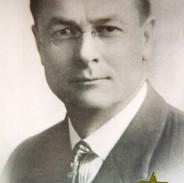 1920_h_gorman.jpg