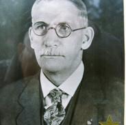 1916_j_peterson.jpg