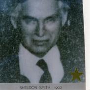 1902  Sheldon Smith