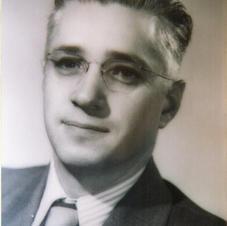 1951_n_repanich.jpg