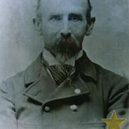 1896 W J . Alexander