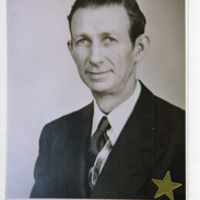 1955_keith_hyde.jpg