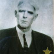 1898 E L Brown