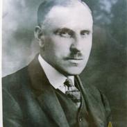 1917_frank_givens.jpg