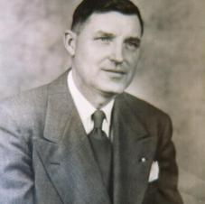 1947_ray_hall.jpg
