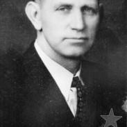 1936_rex_nelson.jpg