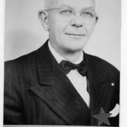 1939_william_mcdougall.jpg