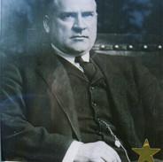 1897 John Yakey