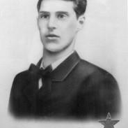 1908 E. E. Craven