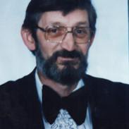1984_loren_schenewerk.jpg