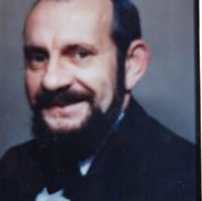 1983_charles_moore.jpg