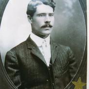 1912 E. Bartlett