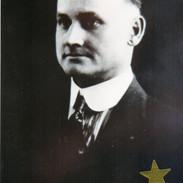 1924_h_stephenson.jpg