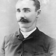 1910 F. D. Newberry