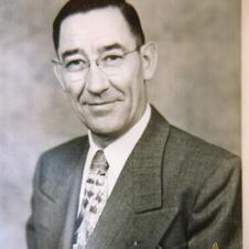 1949_cleo_sharrett.jpg