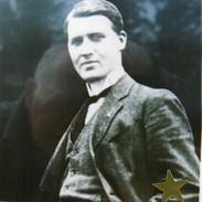 1914_theo_hilstad.jpg
