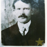 1907 Charles Sweaney