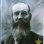 1894 John Anslow