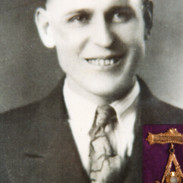 1926_c_broman.jpg