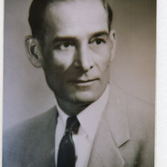 1957_james_carter.jpg