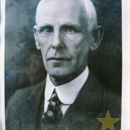 1899 George Miller