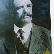 1900 Dan Davis