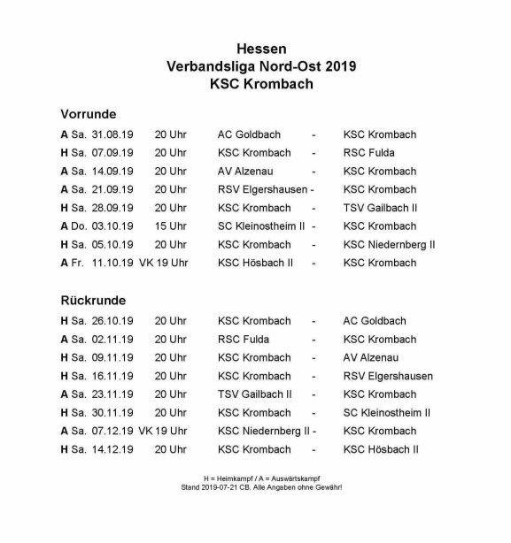 Verbandsliga-Nord-Ost-2019-nur-KSC-für-H
