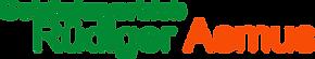 getraenke-asmus-logo.png