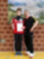 2015-05-03-Sieg-fuer-Niklas-und-Coach-in